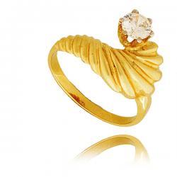 Złoty Pierścionek, P 0106