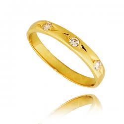 Złoty Pierścionek, P 0113