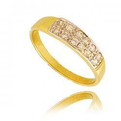 Złoty Pierścionek, P 0115