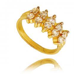 Złoty Pierścionek, P 0117