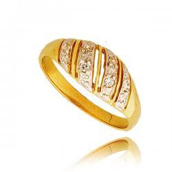 Złoty Pierścionek, P 0134