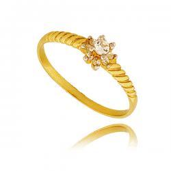 Złoty Pierścionek, P 0135