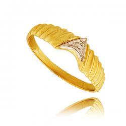 Złoty Pierścionek, P 0137