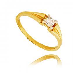 Złoty Pierścionek, P 0144